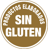 embutidos sin gluten